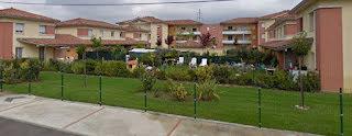 Appartement Martres-Tolosane (31220)