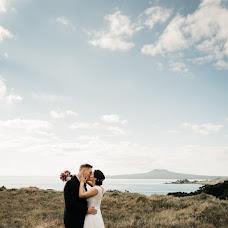 Wedding photographer Kenny Chick (Kennychick). Photo of 04.12.2018