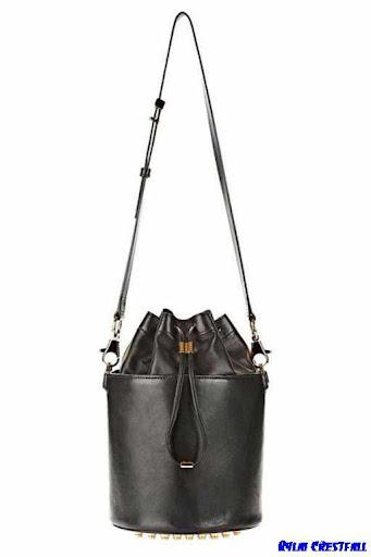핸드백 디자인 아이디어