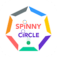 Spinny Circ.. file APK for Gaming PC/PS3/PS4 Smart TV