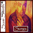 Best Of Sam Smith icon