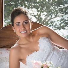 Wedding photographer Jackson Rojas (jacksonrojas). Photo of 22.06.2015