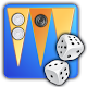 Backgammon New (game)