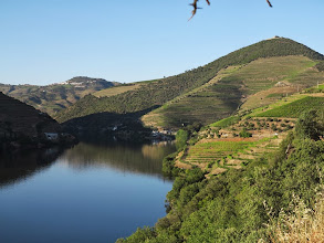 Photo: Arribes del Douro