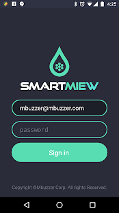 SMARTMIEW- screenshot thumbnail