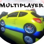 Unity Racing Game Template