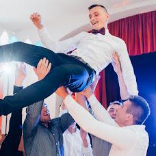 Wedding photographer Lazar Ioan (LazarIoan). Photo of 15.04.2018
