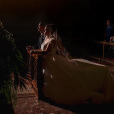 Свадебный фотограф Lorenzo Ruzafa (ruzafaphotograp). Фотография от 12.02.2019