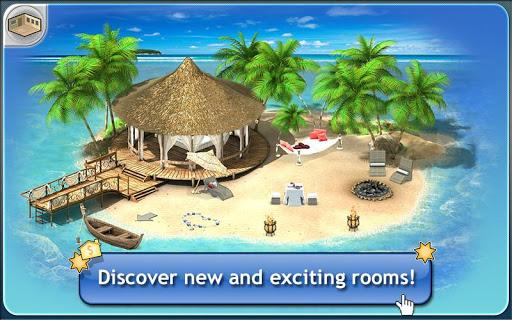 Smeet 3D Social Game Chat apkdebit screenshots 8