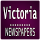 Download Victoria Newspapers For PC Windows and Mac
