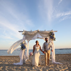 Wedding photographer Stefano Franceschini (franceschini). Photo of 13.01.2018