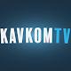 KavKom TV for PC-Windows 7,8,10 and Mac