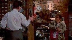 Columbo Goes to the Guillotine thumbnail