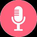Voice Input - Full version icon