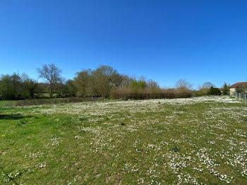 terrain à Verteuil-sur-Charente (16)