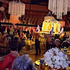 Wedding photographer Saulo Ferreira angelo (sauloangelo). Photo of 07.11.2017