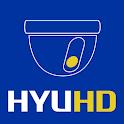 HYUHD