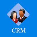 CRM-BP icon