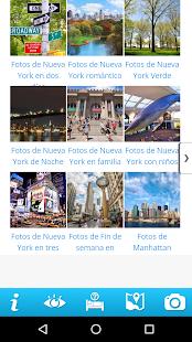 Guía de Nueva York - náhled