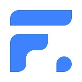 Finey - Demo React Native Application