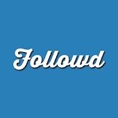 Followd (for Instagram) APK for Ubuntu