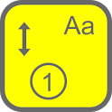 Easy CAD Dimensions icon