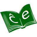 PReVo - Vortaro de Esperanto icon