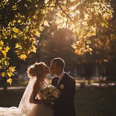 Wedding photographer Nikolay Lazbekin (funk). Photo of 05.02.2018