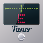 Ultimate Guitar Tuner: Also a bass & ukulele tuner