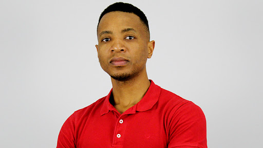 Mandla Ngcobo, founder and managing director of Accelerit.