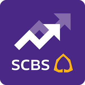 SCBS Stock Advisor for PC