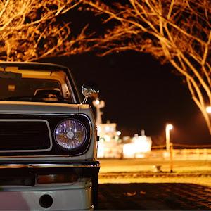サニートラック  GB122のカスタム事例画像 男のてっちんさんの2020年01月20日23:27の投稿