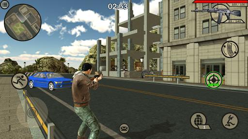 Vice Town Arena Online  screenshots 1