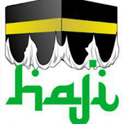 App Info Haji 2018 APK for Windows Phone