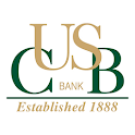 CUSB Mobile Banking icon