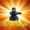 Shiv Mahamrityunjaya Mantra icon