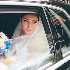 Wedding photographer Nagy Florian (NagyFlorian). Photo of 30.06.2015