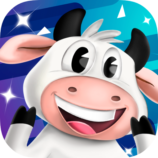 🐮 Vaca L.. file APK for Gaming PC/PS3/PS4 Smart TV