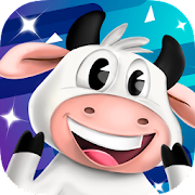 App ? Vaca Lola, Canciones De la Granja -Toy Cantando APK for Windows Phone