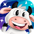🐮 Vaca Lola, Canciones De la Granja -Toy Cantando file APK for Gaming PC/PS3/PS4 Smart TV