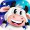 🐮 Vaca Lola file APK for Gaming PC/PS3/PS4 Smart TV