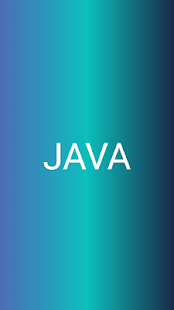 Guide for Java Programming - náhled