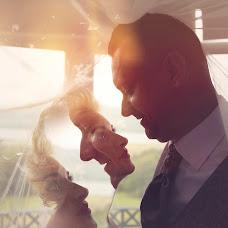 Wedding photographer Robert Aelenei (aelenei). Photo of 19.03.2018