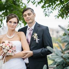 Wedding photographer Aleksandr Kolbin (kolbin). Photo of 19.08.2015