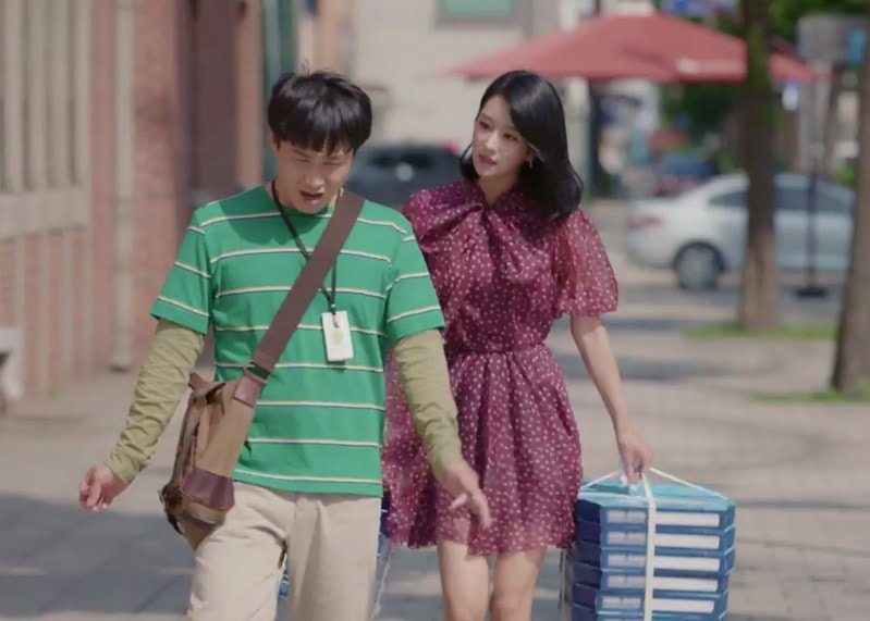 Its-Okay-To-Not-Be-Okay-Kdrama-Fashion-Seo-Ye-ji-Ep-11-1-2