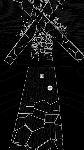 DriftOn screenshot 8