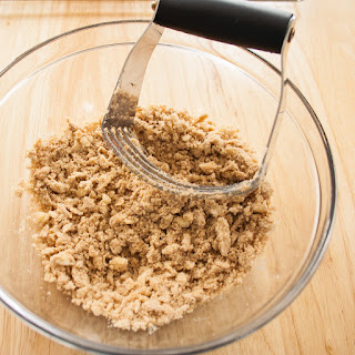 Simple Desserts With Brown Sugar Recipes