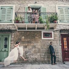 Wedding photographer Yorgos Fasoulis (yorgosfasoulis). Photo of 17.05.2017
