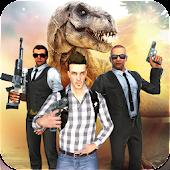 Tải Dinosaur Hunt PvP miễn phí