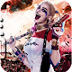 Download Harley Quinn Wallpapers For PC Windows and Mac